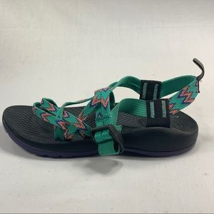Chaco Z/1 Sandals Women's Size 5
